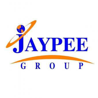 http://www.indiantelevision.com/sites/default/files/styles/340x340/public/images/headlines/2018/10/19/Jaypee-Group.jpg?itok=8R8ZTtPl