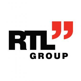 https://www.indiantelevision.com/sites/default/files/styles/340x340/public/images/headlines/2018/11/09/RTL-Group.jpg?itok=XkJcZREj