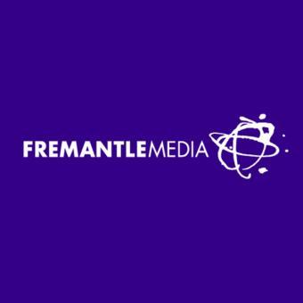 https://www.indiantelevision.com/sites/default/files/styles/340x340/public/images/headlines/2018/11/22/FremantleMedia.jpg?itok=MByjHKic