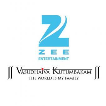 https://www.indiantelevision.com/sites/default/files/styles/340x340/public/images/headlines/2018/11/22/zee-entertainment.jpg?itok=F1FIkClc