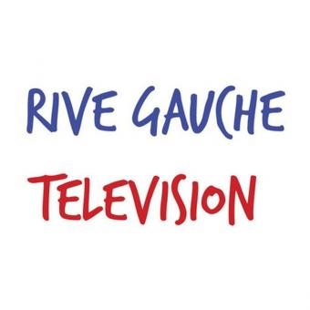 http://www.indiantelevision.com/sites/default/files/styles/340x340/public/images/headlines/2018/11/23/Rive-Gauche-Television.jpg?itok=KAMPK1Oe
