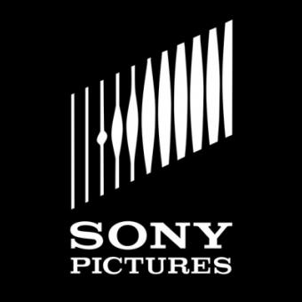 https://www.indiantelevision.com/sites/default/files/styles/340x340/public/images/headlines/2018/11/29/Sony-Pictures.jpg?itok=DGcFtCdk