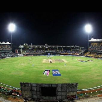 http://www.indiantelevision.com/sites/default/files/styles/340x340/public/images/headlines/2018/12/03/Chennai-stadium.jpg?itok=Qr6F26za