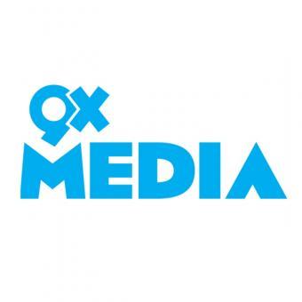 http://www.indiantelevision.com/sites/default/files/styles/340x340/public/images/headlines/2018/12/06/9X-Media.jpg?itok=yt3Sl0RX