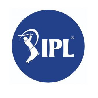https://www.indiantelevision.com/sites/default/files/styles/340x340/public/images/headlines/2018/12/06/IPL.jpg?itok=DTOhKE3q