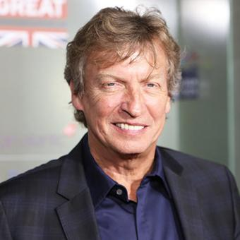 http://www.indiantelevision.com/sites/default/files/styles/340x340/public/images/headlines/2018/12/06/Nigel-Lythgoe.jpg?itok=Bo8KuyHC