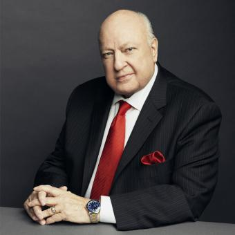 https://www.indiantelevision.com/sites/default/files/styles/340x340/public/images/headlines/2019/01/30/Roger-Ailes.jpg?itok=2fWMzKcR