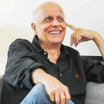http://www.indiantelevision.com/sites/default/files/styles/340x340/public/images/headlines/2019/04/10/Mahesh-Bhatt.jpg?itok=tWzPMFzx