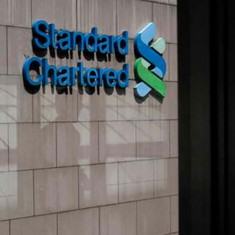 https://www.indiantelevision.com/sites/default/files/styles/340x340/public/images/headlines/2019/04/10/StanChart-PE.jpg?itok=xHB0C1of