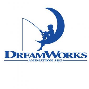 https://www.indiantelevision.com/sites/default/files/styles/340x340/public/images/headlines/2019/04/11/DreamWorks.jpg?itok=b4nDVpTl