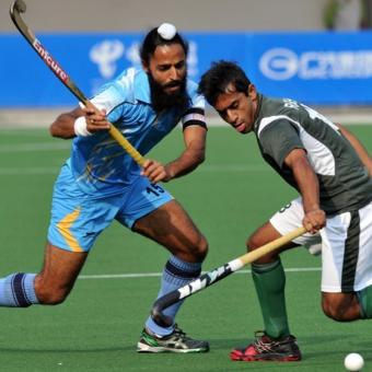 https://www.indiantelevision.com/sites/default/files/styles/340x340/public/images/headlines/2019/04/11/World-Series-Hockey.jpg?itok=WDMZxMn7