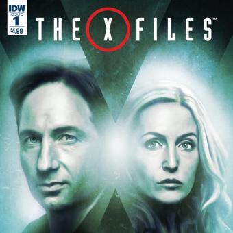 https://www.indiantelevision.com/sites/default/files/styles/340x340/public/images/headlines/2019/04/11/X-Files_0.jpg?itok=r-RZe1ms
