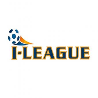 https://www.indiantelevision.com/sites/default/files/styles/340x340/public/images/headlines/2019/04/13/I-League.jpg?itok=BIKA6_3m