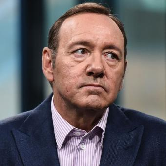 https://www.indiantelevision.com/sites/default/files/styles/340x340/public/images/headlines/2019/04/13/Kevin-Spacey.jpg?itok=_HdO8BF4