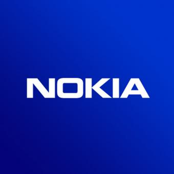 http://www.indiantelevision.com/sites/default/files/styles/340x340/public/images/headlines/2019/04/13/Nokia.jpg?itok=tiwcy5S4
