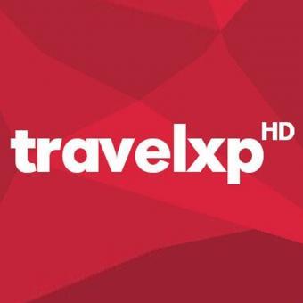 https://www.indiantelevision.com/sites/default/files/styles/340x340/public/images/headlines/2019/04/16/Travelxp.jpg?itok=91MBWYiC