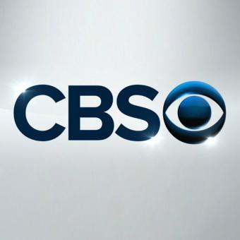https://www.indiantelevision.com/sites/default/files/styles/340x340/public/images/headlines/2019/04/17/Big-CBS-Network.jpg?itok=PeVZLQON