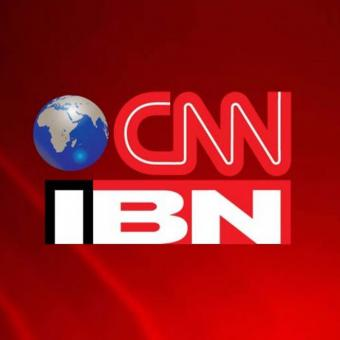 https://www.indiantelevision.com/sites/default/files/styles/340x340/public/images/headlines/2019/04/18/CNN-IBN.jpg?itok=EXgUmeri
