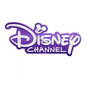 https://www.indiantelevision.com/sites/default/files/styles/340x340/public/images/headlines/2019/04/22/Disney-Channel-India.jpg?itok=CsdlDS7B