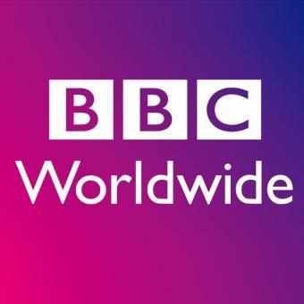https://www.indiantelevision.com/sites/default/files/styles/340x340/public/images/headlines/2019/05/30/BBC-Worldwide.jpg?itok=OHqn2ZfQ