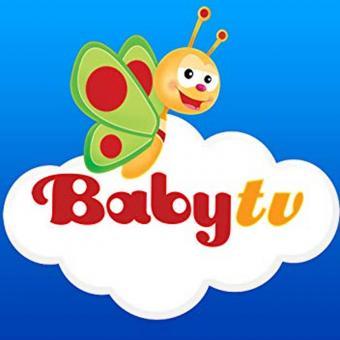 https://www.indiantelevision.com/sites/default/files/styles/340x340/public/images/headlines/2019/05/30/BabyTV.jpg?itok=r6gClyTw