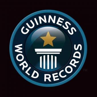 https://www.indiantelevision.com/sites/default/files/styles/340x340/public/images/headlines/2019/05/30/Guinness-World-Records.jpg?itok=A3rjYIyR