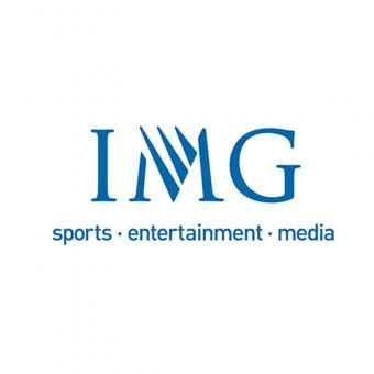 https://www.indiantelevision.com/sites/default/files/styles/340x340/public/images/headlines/2019/05/31/IMG-Media.jpg?itok=JkZxk8U3
