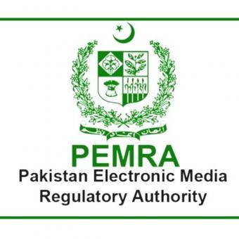 https://www.indiantelevision.com/sites/default/files/styles/340x340/public/images/headlines/2019/05/31/Pakistan-Electronic-Media-Regularity-Authority.jpg?itok=Zsq_u9Vf
