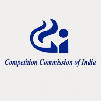 https://www.indiantelevision.com/sites/default/files/styles/340x340/public/images/headlines/2019/05/31/The-Competition-Commission-of-India.jpg?itok=3-zvJPqq