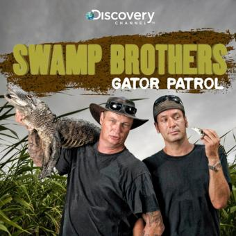 https://www.indiantelevision.com/sites/default/files/styles/340x340/public/images/headlines/2019/06/03/Swamp-Brothers.jpg?itok=r9WjONVw
