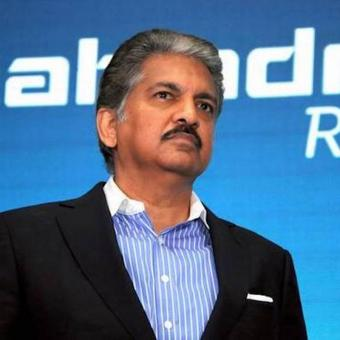 https://www.indiantelevision.com/sites/default/files/styles/340x340/public/images/headlines/2019/07/12/Anand-Mahindra.jpg?itok=2gUfUywP