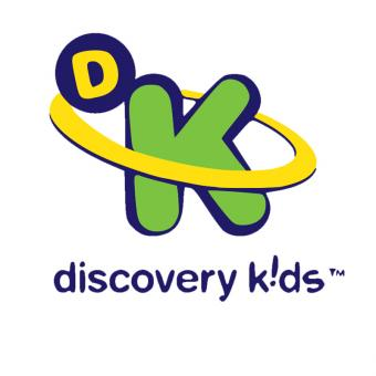https://www.indiantelevision.com/sites/default/files/styles/340x340/public/images/headlines/2019/07/12/Discovery-Kids.jpg?itok=Of2cqH3z