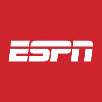 https://www.indiantelevision.com/sites/default/files/styles/340x340/public/images/headlines/2019/07/12/ESPN.jpg?itok=-MhhgZx9