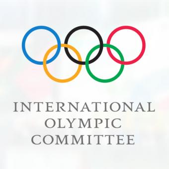 https://www.indiantelevision.com/sites/default/files/styles/340x340/public/images/headlines/2019/07/12/The-International-Olympic-Committee.jpg?itok=o5qV3zFh