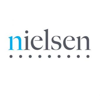 http://www.indiantelevision.com/sites/default/files/styles/340x340/public/images/headlines/2019/07/16/Nielsen.jpg?itok=b-QKEll4