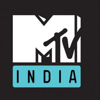 https://www.indiantelevision.com/sites/default/files/styles/340x340/public/images/headlines/2019/07/22/MTV-India.jpg?itok=orYkBLG5