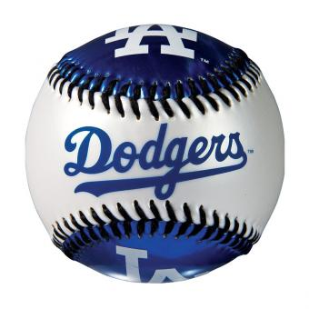 https://www.indiantelevision.com/sites/default/files/styles/340x340/public/images/headlines/2019/07/24/Los-Angeles-Dodgers.jpg?itok=IuNMbNQH