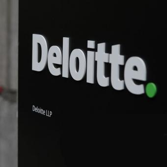 https://www.indiantelevision.com/sites/default/files/styles/340x340/public/images/headlines/2019/07/26/Deloitte.jpg?itok=uQaBGDfO