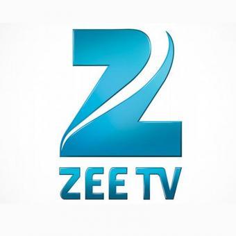 https://www.indiantelevision.com/sites/default/files/styles/340x340/public/images/headlines/2019/07/26/Zee-TV.jpg?itok=OPx0B58w
