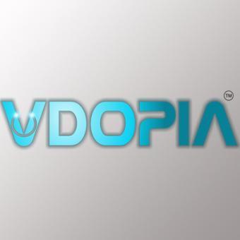 http://www.indiantelevision.com/sites/default/files/styles/340x340/public/images/internet-images/2014/01/13/vdopia.jpg?itok=WAnBnvag