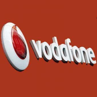 https://www.indiantelevision.com/sites/default/files/styles/340x340/public/images/internet-images/2014/01/13/vodafone.jpg?itok=yTJ0GK4r