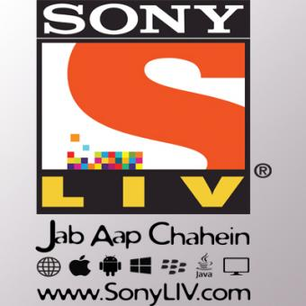 http://www.indiantelevision.com/sites/default/files/styles/340x340/public/images/internet-images/2014/01/14/sony_liv.jpg?itok=q37fFDPo