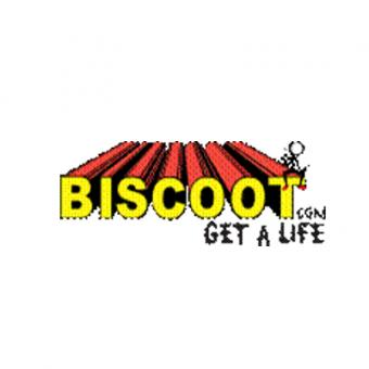 http://www.indiantelevision.com/sites/default/files/styles/340x340/public/images/internet-images/2014/01/31/biscoot.jpg?itok=egBgPvME