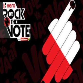 https://www.indiantelevision.com/sites/default/files/styles/340x340/public/images/internet-images/2014/02/04/rock_the_vote.jpg?itok=oBCRvtBY