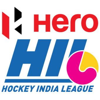 http://www.indiantelevision.com/sites/default/files/styles/340x340/public/images/internet-images/2014/02/11/hero_hil.jpg?itok=TW4a12wI