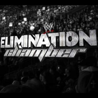 https://www.indiantelevision.com/sites/default/files/styles/340x340/public/images/internet-images/2014/02/17/WWE-0.jpg?itok=Rai_dI5E