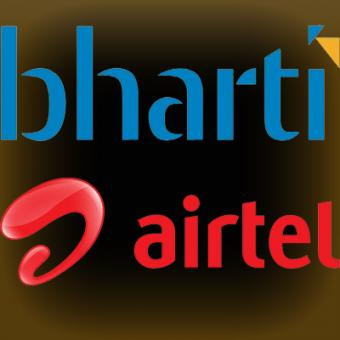 https://www.indiantelevision.com/sites/default/files/styles/340x340/public/images/internet-images/2014/02/17/bharti_airtel.jpg?itok=Rig99-yC