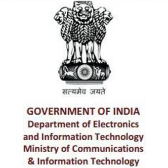 https://www.indiantelevision.com/sites/default/files/styles/340x340/public/images/internet-images/2014/02/18/Cyber.jpg?itok=oTmXPXue