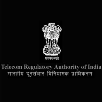 https://www.indiantelevision.com/sites/default/files/styles/340x340/public/images/internet-images/2014/02/18/Telemarketers-1.jpg?itok=jnAcvRvs