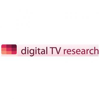 http://www.indiantelevision.com/sites/default/files/styles/340x340/public/images/internet-images/2014/03/27/Pay%20TV-IPTV-Research.jpg?itok=7SQTcxzG